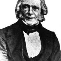 Patrick Matthew proposed natural selection theory earlier than Charles Darwin