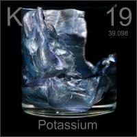 The Overlooked Power of Potassium!