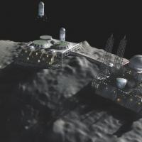 Astroid mining may become a reality soon