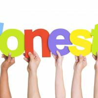 Researchers study honesty of people by country