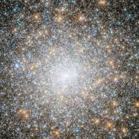 Globular Clusters Could Nurture Interstellar Civilizations