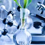 nextbiotech