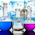 chemicalengineering