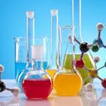 chemistrypoint