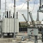 electricityandcircuits