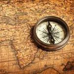 worldgeography