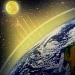 earthandatmosphere