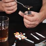 drugsandsubstances