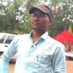 vijaylalyadav8423