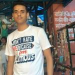sanjayjamwal144