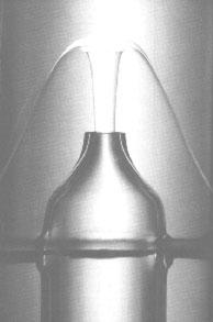 Strange but True: Superfluid Helium Can Climb Walls