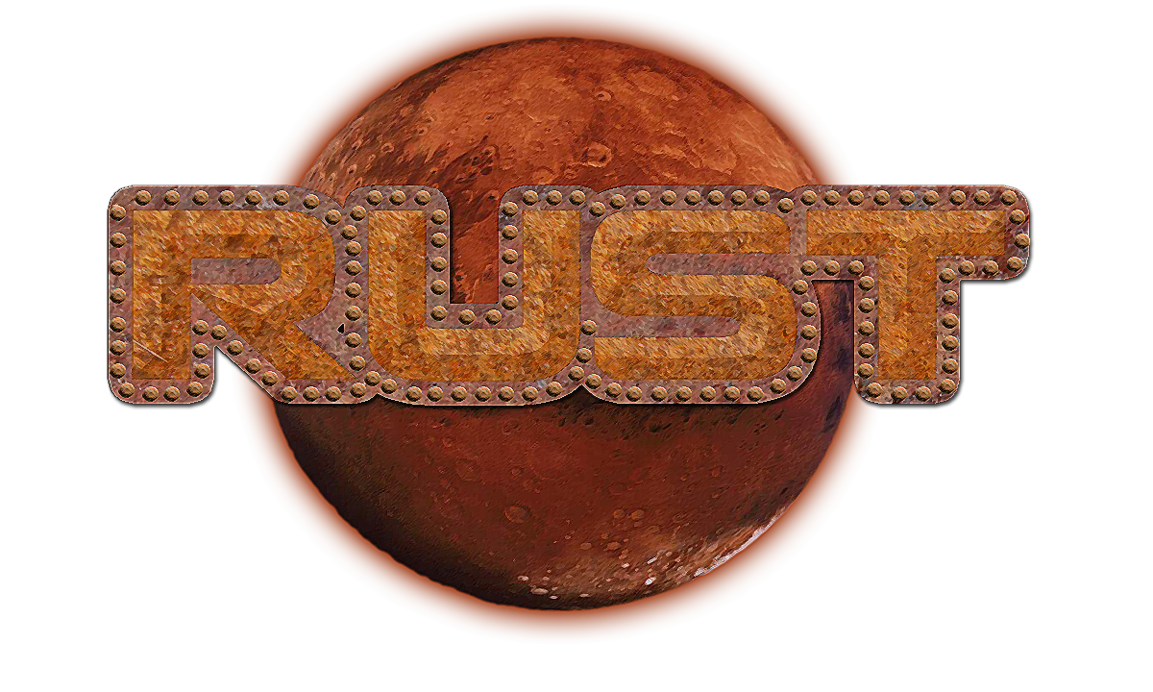 How To Prevent Rust?