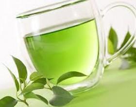 Benefits Of Green Tea Extracts