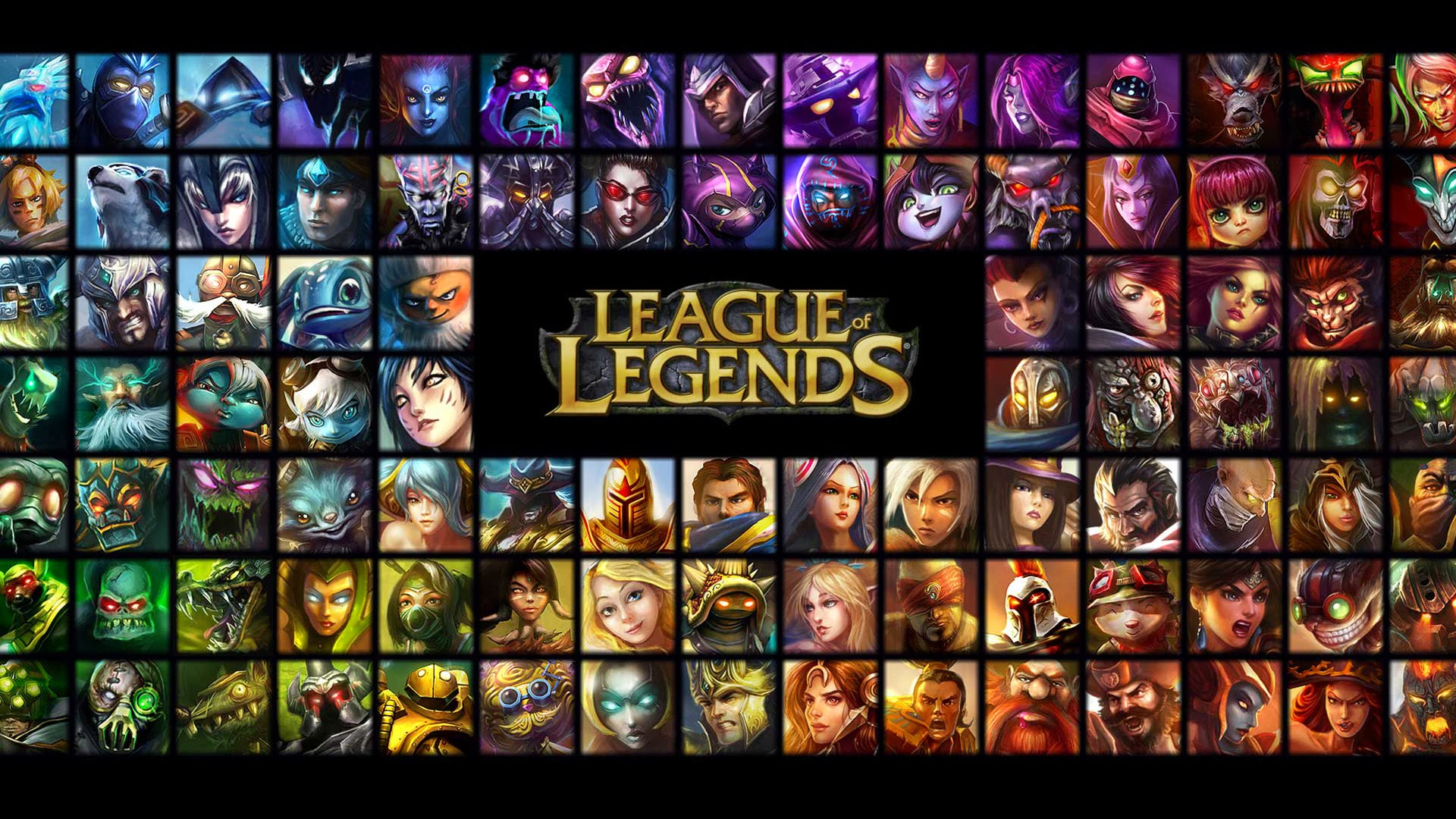 League Of Legends Approved As A Different Specialist Sport