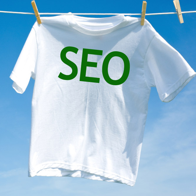 Turn Yourself Into A Master Of Search Engine Optimization