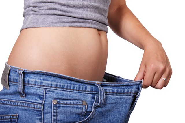 Essential Factors For Losing Weight - What's Required
