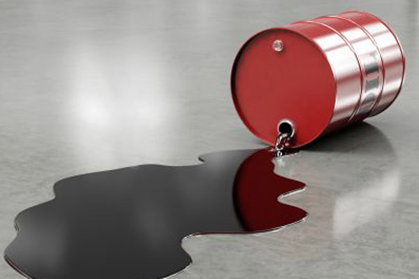 Oil conspiracy theories could be right: Oil is often the reason for war