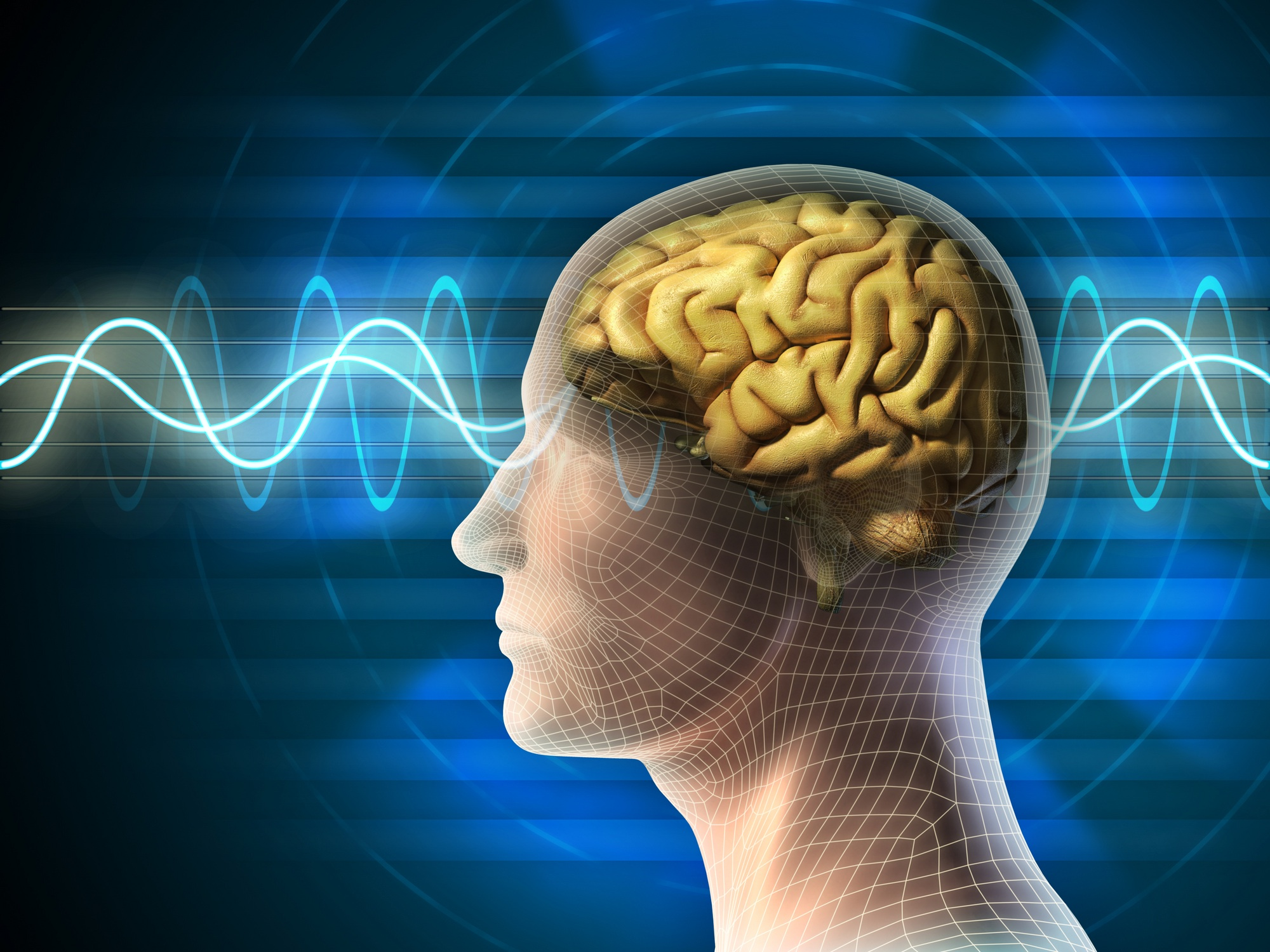 Researches found Brain Waves Behind Indecisiveness