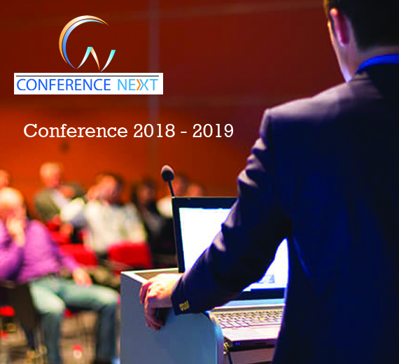 International Conference on Computing and Telecommunications in Cardiology